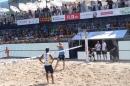 Beach-Volleyball-Rorschach-2019-08-25-Bodensee-Community-SEECHAT_DE-IMG_8153.JPG