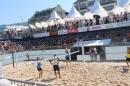 Beach-Volleyball-Rorschach-2019-08-25-Bodensee-Community-SEECHAT_DE-IMG_8154.JPG