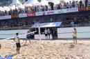 Beach-Volleyball-Rorschach-2019-08-25-Bodensee-Community-SEECHAT_DE-IMG_8155.JPG