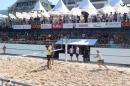 Beach-Volleyball-Rorschach-2019-08-25-Bodensee-Community-SEECHAT_DE-IMG_8156.JPG