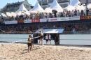 Beach-Volleyball-Rorschach-2019-08-25-Bodensee-Community-SEECHAT_DE-IMG_8157.JPG