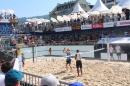 Beach-Volleyball-Rorschach-2019-08-25-Bodensee-Community-SEECHAT_DE-IMG_8158.JPG