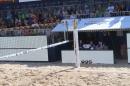 Beach-Volleyball-Rorschach-2019-08-25-Bodensee-Community-SEECHAT_DE-IMG_8160.JPG