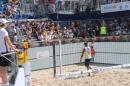 Beach-Volleyball-Rorschach-2019-08-25-Bodensee-Community-SEECHAT_DE-IMG_8161.JPG