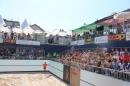 Beach-Volleyball-Rorschach-2019-08-25-Bodensee-Community-SEECHAT_DE-IMG_8162.JPG