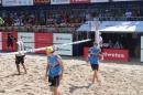 Beach-Volleyball-Rorschach-2019-08-25-Bodensee-Community-SEECHAT_DE-IMG_8163.JPG