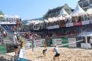 Beach-Volleyball-Rorschach-2019-08-25-Bodensee-Community-SEECHAT_DE-IMG_8164.JPG