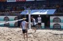 Beach-Volleyball-Rorschach-2019-08-25-Bodensee-Community-SEECHAT_DE-IMG_8166.JPG