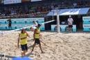 Beach-Volleyball-Rorschach-2019-08-25-Bodensee-Community-SEECHAT_DE-IMG_8167.JPG