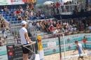Beach-Volleyball-Rorschach-2019-08-25-Bodensee-Community-SEECHAT_DE-IMG_8168.JPG