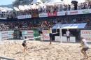 Beach-Volleyball-Rorschach-2019-08-25-Bodensee-Community-SEECHAT_DE-IMG_8169.JPG