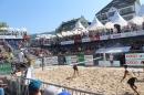 Beach-Volleyball-Rorschach-2019-08-25-Bodensee-Community-SEECHAT_DE-IMG_8170.JPG