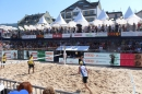 Beach-Volleyball-Rorschach-2019-08-25-Bodensee-Community-SEECHAT_DE-IMG_8284.JPG