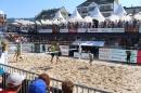 Beach-Volleyball-Rorschach-2019-08-25-Bodensee-Community-SEECHAT_DE-IMG_8285.JPG