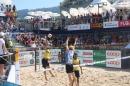 xBeach-Volleyball-Rorschach-2019-08-25-Bodensee-Community-SEECHAT_DE-IMG_8165.JPG