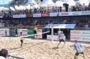 xBeach-Volleyball-Rorschach-2019-08-25-Bodensee-Community-SEECHAT_DE-IMG_8239.JPG
