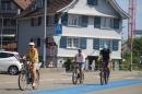 SlowUp-Bodensee-Schweiz-2019-08-25-Bodensee-Community-SEECHAT_DE-IMG_8069.JPG