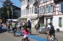 SlowUp-Bodensee-Schweiz-2019-08-25-Bodensee-Community-SEECHAT_DE-IMG_8119.JPG