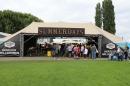 SummerDays-Festival-Arbon-2019-08-23-Bodensee-Community-SEECHAT_DE-3H4A2891.JPG