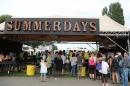 SummerDays-Festival-Arbon-2019-08-23-Bodensee-Community-SEECHAT_DE-3H4A2892.JPG
