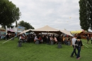 SummerDays-Festival-Arbon-2019-08-23-Bodensee-Community-SEECHAT_DE-3H4A2893.JPG