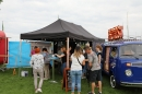 SummerDays-Festival-Arbon-2019-08-23-Bodensee-Community-SEECHAT_DE-3H4A2895.JPG