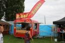 SummerDays-Festival-Arbon-2019-08-23-Bodensee-Community-SEECHAT_DE-3H4A2896.JPG