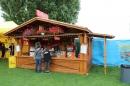 SummerDays-Festival-Arbon-2019-08-23-Bodensee-Community-SEECHAT_DE-3H4A2898.JPG