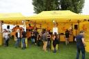 SummerDays-Festival-Arbon-2019-08-23-Bodensee-Community-SEECHAT_DE-3H4A2899.JPG