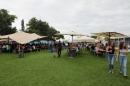 SummerDays-Festival-Arbon-2019-08-23-Bodensee-Community-SEECHAT_DE-3H4A2900.JPG