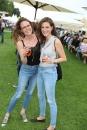 SummerDays-Festival-Arbon-2019-08-23-Bodensee-Community-SEECHAT_DE-3H4A2901.JPG