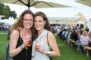 SummerDays-Festival-Arbon-2019-08-23-Bodensee-Community-SEECHAT_DE-3H4A2902.JPG