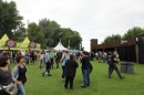 SummerDays-Festival-Arbon-2019-08-23-Bodensee-Community-SEECHAT_DE-3H4A2903.JPG
