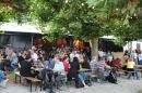SummerDays-Festival-Arbon-2019-08-23-Bodensee-Community-SEECHAT_DE-3H4A2908.JPG