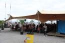 SummerDays-Festival-Arbon-2019-08-23-Bodensee-Community-SEECHAT_DE-3H4A2909.JPG