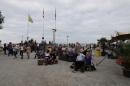 SummerDays-Festival-Arbon-2019-08-23-Bodensee-Community-SEECHAT_DE-3H4A2910.JPG