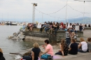 SummerDays-Festival-Arbon-2019-08-23-Bodensee-Community-SEECHAT_DE-3H4A2912.JPG