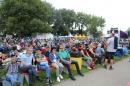 SummerDays-Festival-Arbon-2019-08-23-Bodensee-Community-SEECHAT_DE-3H4A2922.JPG