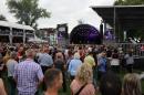 SummerDays-Festival-Arbon-2019-08-23-Bodensee-Community-SEECHAT_DE-3H4A2935.JPG