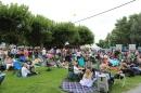 SummerDays-Festival-Arbon-2019-08-23-Bodensee-Community-SEECHAT_DE-3H4A2937.JPG