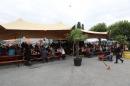 SummerDays-Festival-Arbon-2019-08-23-Bodensee-Community-SEECHAT_DE-3H4A2942.JPG