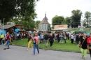 SummerDays-Festival-Arbon-2019-08-23-Bodensee-Community-SEECHAT_DE-3H4A2945.JPG