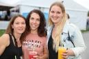 aSummerDays-Festival-Arbon-2019-08-23-Bodensee-Community-SEECHAT_DE-3H4A2970.JPG