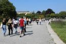 SummerDays-Festival-Arbon-2019-08-24-Bodensee-Community-SEECHAT_DE-3H4A4033.JPG