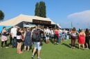 SummerDays-Festival-Arbon-2019-08-24-Bodensee-Community-SEECHAT_DE-3H4A4035.JPG