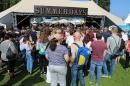 SummerDays-Festival-Arbon-2019-08-24-Bodensee-Community-SEECHAT_DE-3H4A4036.JPG