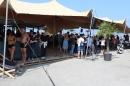 SummerDays-Festival-Arbon-2019-08-24-Bodensee-Community-SEECHAT_DE-3H4A4039.JPG