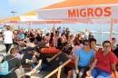 SummerDays-Festival-Arbon-2019-08-24-Bodensee-Community-SEECHAT_DE-3H4A4040.JPG