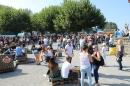 SummerDays-Festival-Arbon-2019-08-24-Bodensee-Community-SEECHAT_DE-3H4A4042.JPG