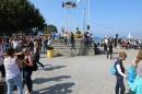 SummerDays-Festival-Arbon-2019-08-24-Bodensee-Community-SEECHAT_DE-3H4A4043.JPG